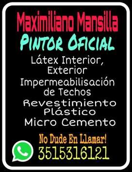 Calidad Y Buen Precio Llamenos3515316121