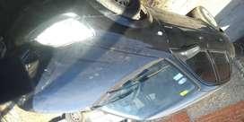 Vendo spirit ls 2012 al dia