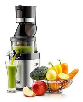 Exprimidor Kuvings Cs600 Whole Slow Juicer
