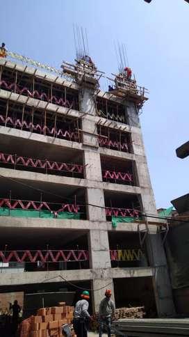 Se solicita ingeniero civil con  CIP habilitado para residencia de obra