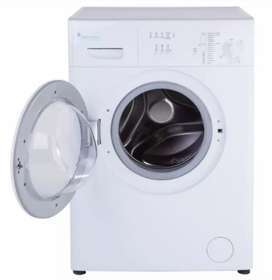 Reparación de lavarropas automáticos. Técnico Electromecánico