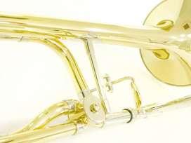 Trombon Buffet AC280BO-1-0 Music Box Colombia Antoine Cortuis