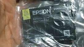 Cartuchos Tinta 296 Epson Xp241