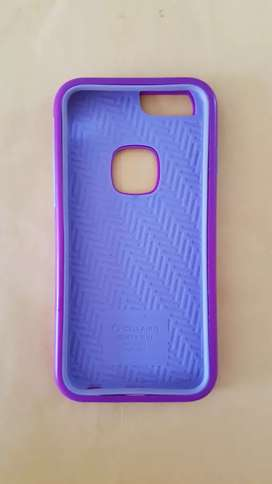 Case carcasa para iphone 6 6s