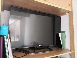 Vendo TV Smart 3D