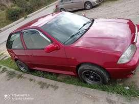 Vendo Suzuki Año 97