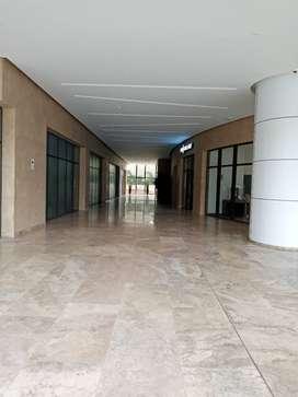 Excelente oportunidad de alquilar tu Oficina en Santiago de Surco