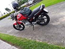 Suzuki gs condiciones 10 de 10