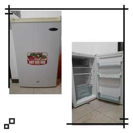 Refrigerador Ejecutivo