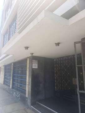 DPTO. PARA OFICINA en VENTA en SANTA BEATRIZ, LIMA