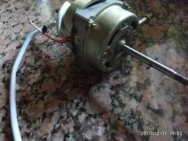 Venta de motor de ventilador de pie