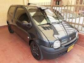 Vendo Renault twingo authentique