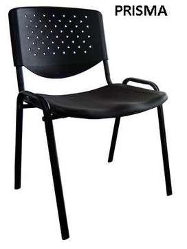 sillas nacionales