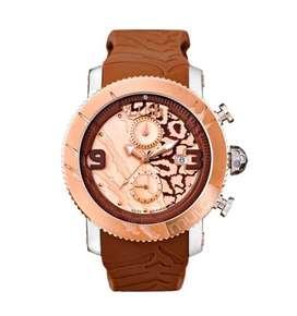 Reloj mulco para Dama, colección Lush Tiger