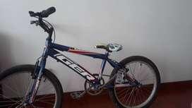 vendo 2 bicicletas infantiles