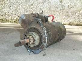 Repuestos VW combi o escarabajo