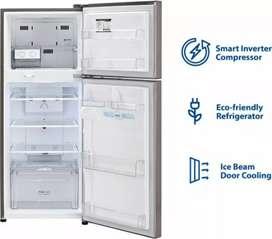 Reparacion de refrigeradora en cusco