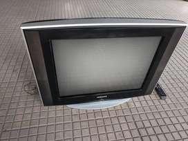 TV Samsung 29 pulgadas flat Excelente Estado