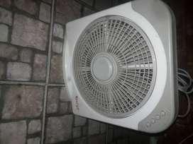 Ventilador Gacyf