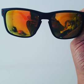 Se vende gafas oakley