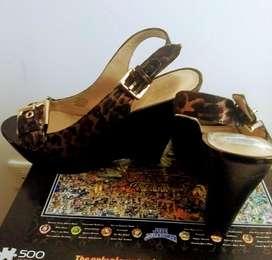Lindos Zapatos.