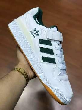 Tenis y zapatillas zapatos SPORT