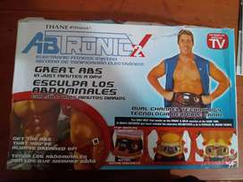 Vendo ABTRONIC X2
