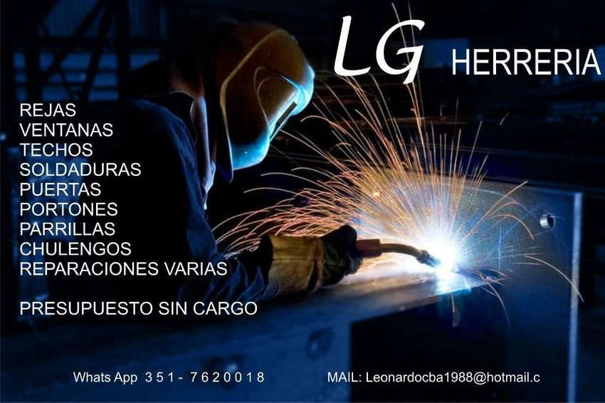 Lg Herreria 0