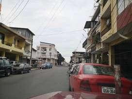 vendo casa rentera en centro sur de guayaquil