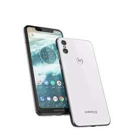 Se vende Motorola one