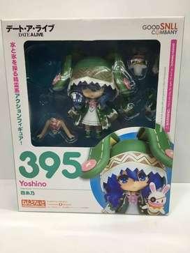 Nendoroid Yoshino / Date Alive
