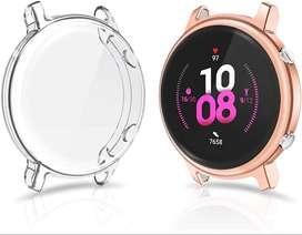 Forro Reloj Huawei Gt2 42mm Full Cover Edge