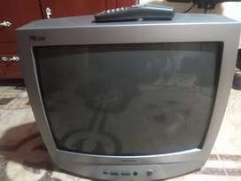 Televisor sansun