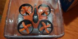 Mini Drone Furibee F36 2.4ghz 4ch 6 Rc
