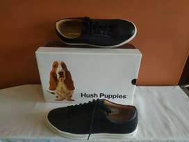Zapatillas HUSH PUPPIES talla 40