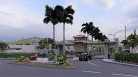 Casa en Canoa - Jama, Urbanización Riomar