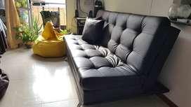 sofá camas D´lujo