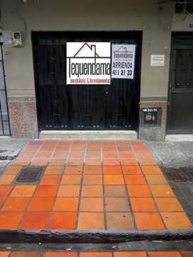 869462 SE ARRIENDA LOCAL COMERCIAL EN BELLO