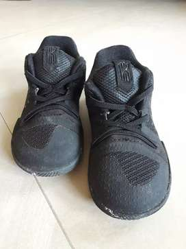Zapatos Nike para niño