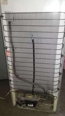 Refrigerador  350