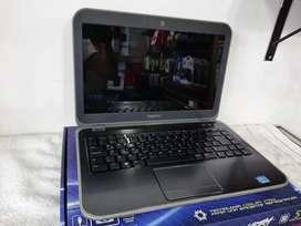 Dell Core i 3
