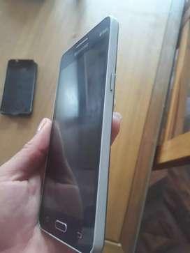 De oportunidad Samsung Galaxy Grand Prime