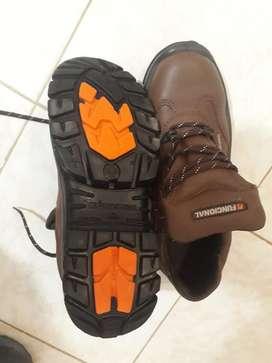 Vendo Zapatos Funcional