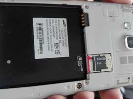 Procesador de 1.2Ghz con una ranura para tarjeta de SIM