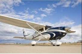 servicio integral y de tan alta exclusividad como lo es el transporte aéreo