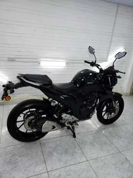 Yamaha Fz25 250cc $175.000 Impecable