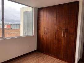 Apartamento para Estrenar barrio san vicente Edificio San Diego