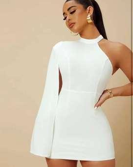 Patronista en diseño de moda
