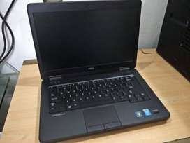 DELL E5440 Core i7 4th