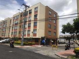 Vendo apartamento en Alamos Norte , Esparta 2